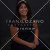 franklozano-20161206-3486