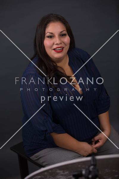 franklozano-20161206-3208