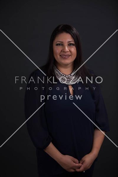 franklozano-20161206-3345