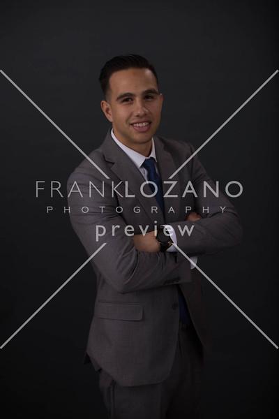 franklozano-20161206-3025