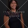 franklozano-20161206-3441