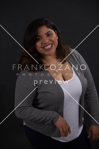 franklozano-20161206-3507