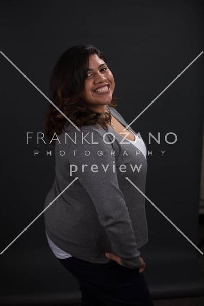 franklozano-20161206-3491
