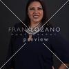 franklozano-20161206-3374