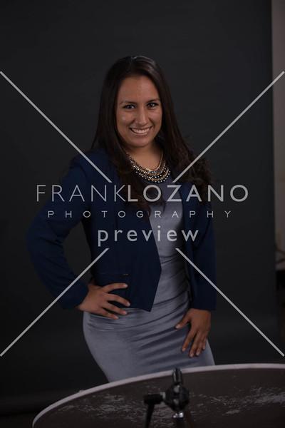 franklozano-20161206-3316
