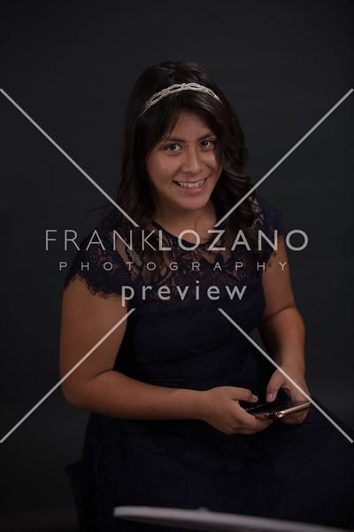 franklozano-20161206-3460