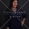 franklozano-20161206-3352