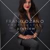 franklozano-20161206-3133