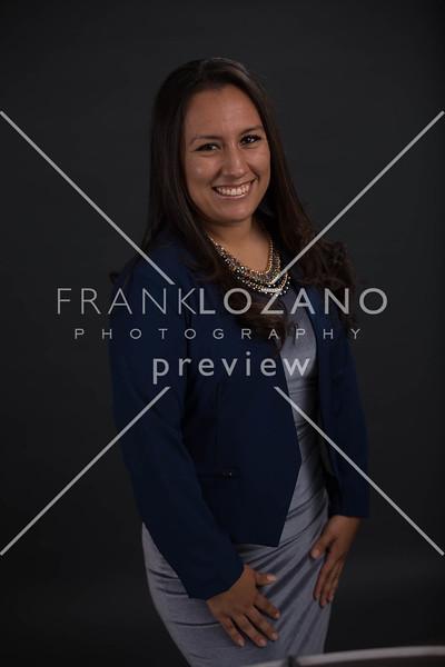 franklozano-20161206-3305