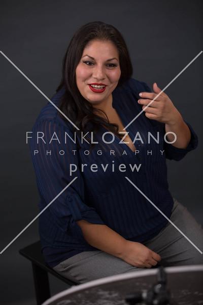 franklozano-20161206-3203