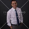 franklozano-20161206-3045