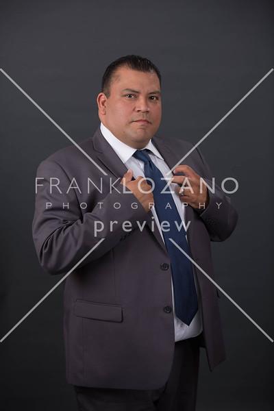 franklozano-20161206-3236