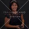 franklozano-20161206-3463