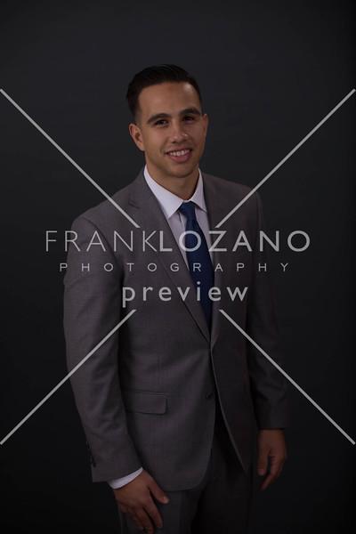 franklozano-20161206-3024