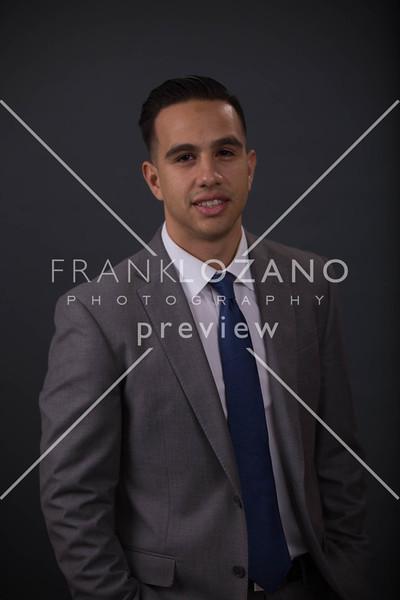 franklozano-20161206-3009