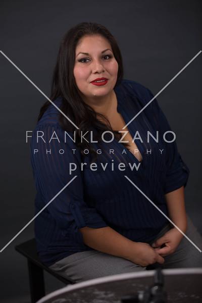 franklozano-20161206-3198