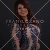franklozano-20161206-3534