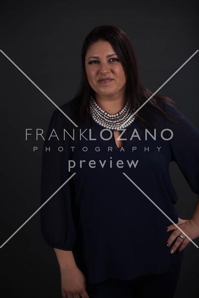 franklozano-20161206-3339