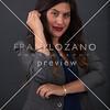 franklozano-20161206-3109