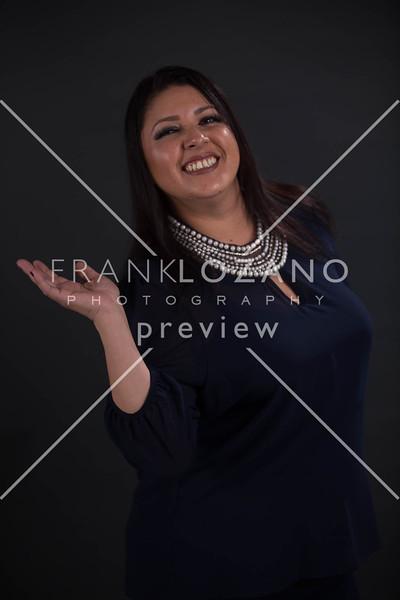 franklozano-20161206-3331