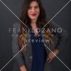franklozano-20161206-3094