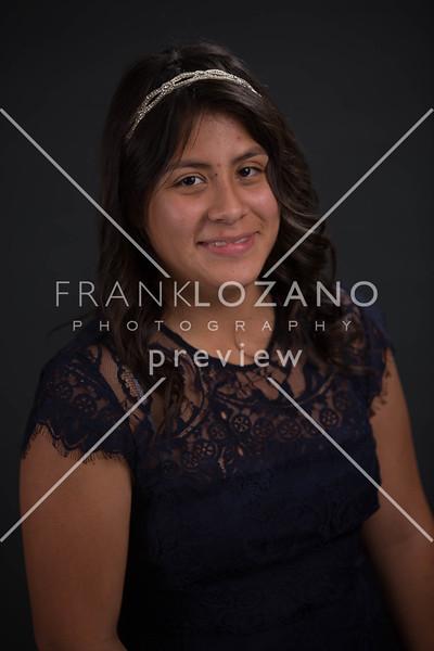 franklozano-20161206-3443