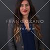 franklozano-20161206-3091