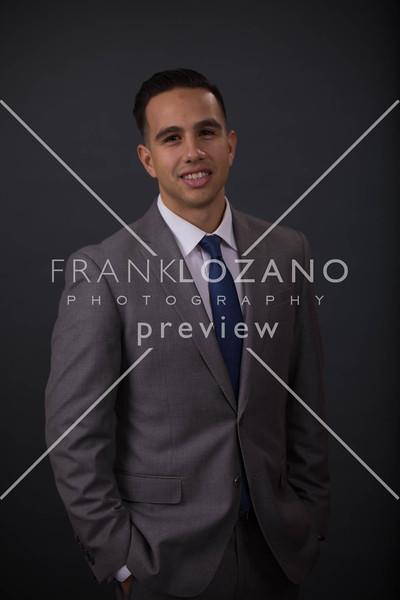 franklozano-20161206-3016