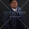 franklozano-20161206-3393