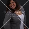 franklozano-20161206-3506