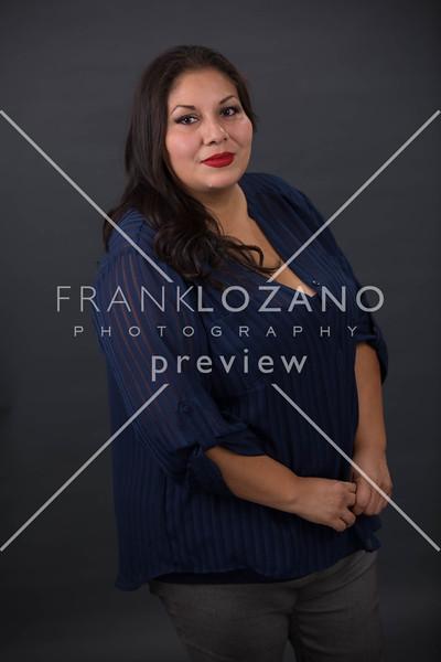 franklozano-20161206-3188