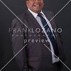 franklozano-20161206-3276