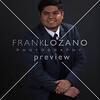 franklozano-20161206-3410