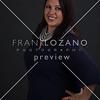 franklozano-20161206-3330