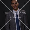 franklozano-20161206-3003