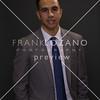 franklozano-20161206-2993