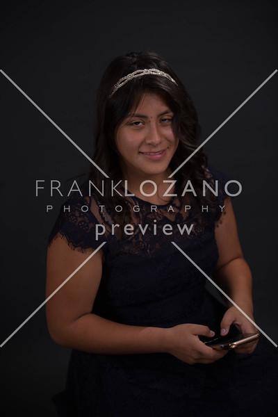 franklozano-20161206-3456