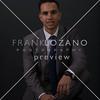 franklozano-20161206-3054