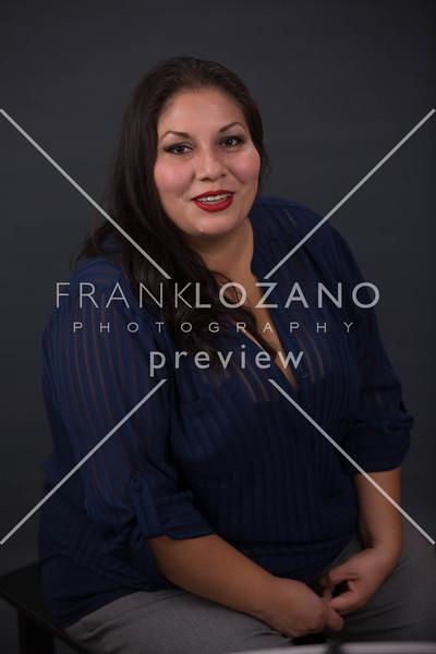franklozano-20161206-3210