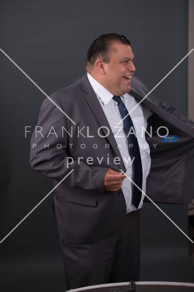 franklozano-20161206-3247