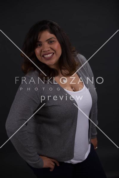 franklozano-20161206-3505