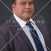 franklozano-20161206-3254