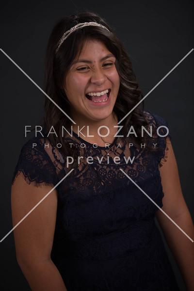 franklozano-20161206-3446