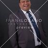 franklozano-20161206-3271