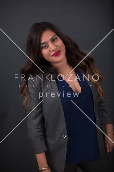 franklozano-20161206-3087