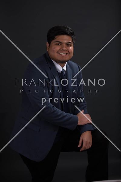franklozano-20161206-3418