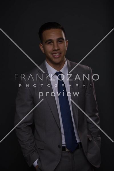 franklozano-20161206-3001