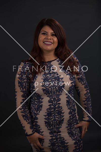franklozano-20161206-3550