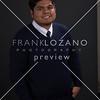 franklozano-20161206-3405