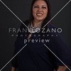 franklozano-20161206-3356
